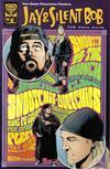 Cover Thumbnail for Jay & Silent Bob (1998 series) #1 [Regular Edition]
