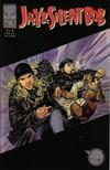 Cover for Jay & Silent Bob (Oni Press, 1998 series) #3