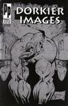 Cover for Dorkier Images (Entity-Parody, 1993 series) #1