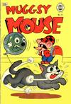 Cover for Muggsy Mouse (I. W. Publishing; Super Comics, 1958 series) #14