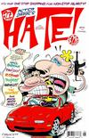 Cover for Hate (Fantagraphics, 1990 series) #27
