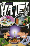 Cover for Hate (Fantagraphics, 1990 series) #29