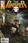 Cover for The Punisher (Marvel, 1998 series) #3