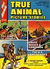 Cover for True Animal Picture-Stories (Parents' Magazine Press, 1947 series) #2
