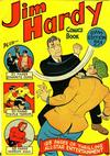 Cover for Jim Hardy Comics Book (United Features, 1944 series)