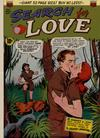 Cover for Search for Love (American Comics Group, 1950 series) #2