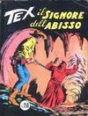 Cover for Tex Gigante (Sergio Bonelli Editore, 1958 series) #103