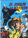 Cover for Tex Gigante (Sergio Bonelli Editore, 1958 series) #125