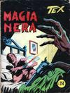 Cover for Tex Gigante (Sergio Bonelli Editore, 1958 series) #127