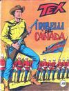 Cover for Collana Tex Gigante (Sergio Bonelli Editore, 1958 series) #204