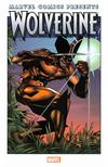 Cover for Marvel Comics Presents: Wolverine (Marvel, 2005 series) #1