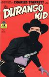 Cover for Durango Kid (AC, 1990 series) #1
