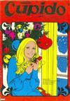 Cover for Cupido Classics (Classics/Williams, 1972 series) #40