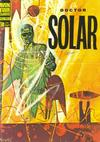 Cover for Avontuur Classics (Classics/Williams, 1966 series) #1803