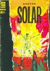 Cover for Avontuur Classics (Classics/Williams, 1966 series) #1807