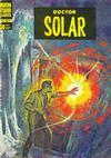 Cover for Avontuur Classics (Classics/Williams, 1966 series) #1811