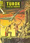 Cover for Avontuur Classics (Classics/Williams, 1966 series) #1813