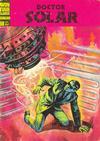 Cover for Avontuur Classics (Classics/Williams, 1966 series) #1815