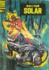 Cover for Avontuur Classics (Classics/Williams, 1966 series) #1819