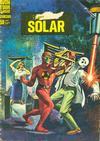 Cover for Avontuur Classics (Classics/Williams, 1966 series) #1823