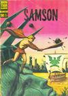 Cover for Avontuur Classics (Classics/Williams, 1966 series) #1825
