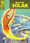 Cover for Avontuur Classics (Classics/Williams, 1966 series) #1828