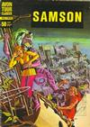 Cover for Avontuur Classics (Classics/Williams, 1966 series) #1830