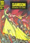 Cover for Avontuur Classics (Classics/Williams, 1966 series) #1831