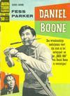 Cover for Avontuur Classics (Classics/Williams, 1966 series) #1848