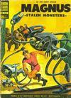 Cover for Avontuur Classics (Classics/Williams, 1966 series) #1850