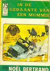 Cover for 75-Cent Reeks (Classics/Williams, 1968 series) #2205
