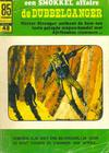 Cover for 85-Cent Reeks (Classics/Williams, 1968 series) #2219