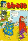 Cover for Binkie Classics (Classics/Williams, 1971 series) #30