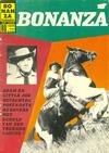 Cover for Bonanza Classics (Classics/Williams, 1970 series) #2902