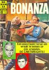 Cover for Bonanza Classics (Classics/Williams, 1970 series) #2903