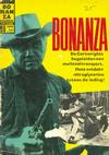Cover for Bonanza Classics (Classics/Williams, 1970 series) #2904