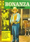 Cover for Bonanza Classics (Classics/Williams, 1970 series) #2905