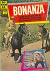 Cover for Bonanza Classics (Classics/Williams, 1970 series) #2908