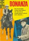 Cover for Bonanza Classics (Classics/Williams, 1970 series) #2911