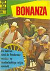 Cover for Bonanza Classics (Classics/Williams, 1970 series) #2914