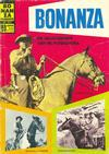 Cover for Bonanza Classics (Classics/Williams, 1970 series) #2917