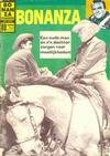 Cover for Bonanza Classics (Classics/Williams, 1970 series) #2918