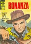 Cover for Bonanza Classics (Classics/Williams, 1970 series) #2919
