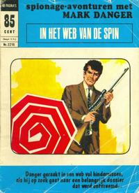 Cover Thumbnail for 85-Cent Reeks (Classics/Williams, 1968 series) #2218