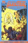 Cover for Strikeforce: Morituri Electric Undertow (Marvel, 1989 series) #2