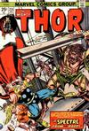 Cover Thumbnail for Thor (1966 series) #231 [Regular Edition]