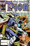 Cover for Thor (Marvel, 1966 series) #360