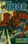 Cover Thumbnail for Thor (1966 series) #388
