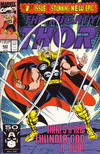 Cover for Thor (Marvel, 1966 series) #433 [Direct]