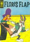 Cover for Floris Flap (Classics/Williams, 1966 series) #1604